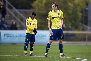 Gustaf Nilsson (Br�ndby IF)