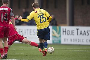 Christian Jakobsen (Br�ndby IF)