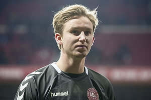 Frederik R�nnow (Danmark)