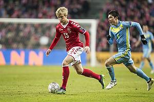 Viktor Fischer (Danmark)