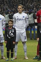 Ludwig Augustinsson (FC K�benhavn)