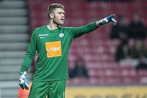 Peter Friis Jensen (Viborg FF)