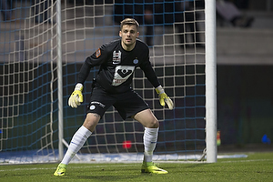 Jonas Jensen (Esbjerg fB)