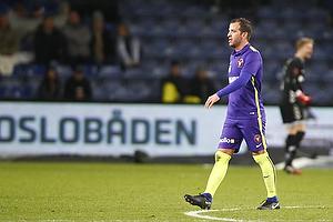 Rafael van der Vaart (FC Midtjylland)