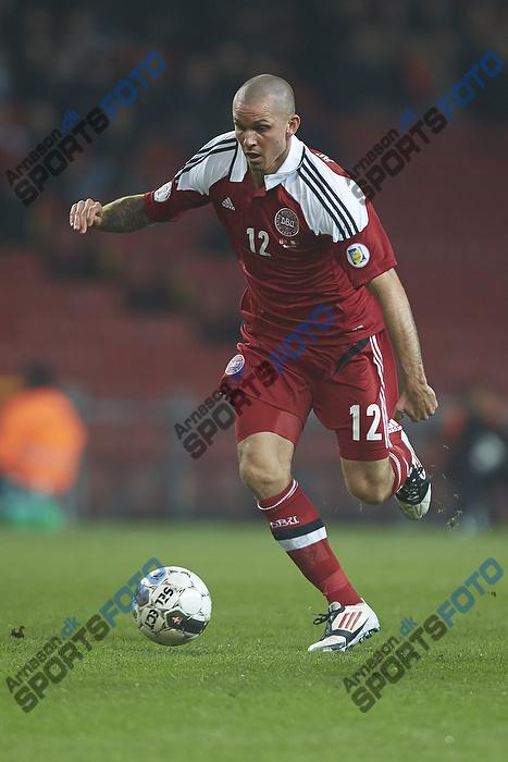 Leon Andreasen (Danmark)