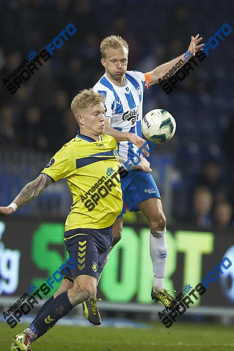 Simon Makienok Christoffersen (Br�ndby IF), Anders M�ller Christensen, anf�rer (Ob)