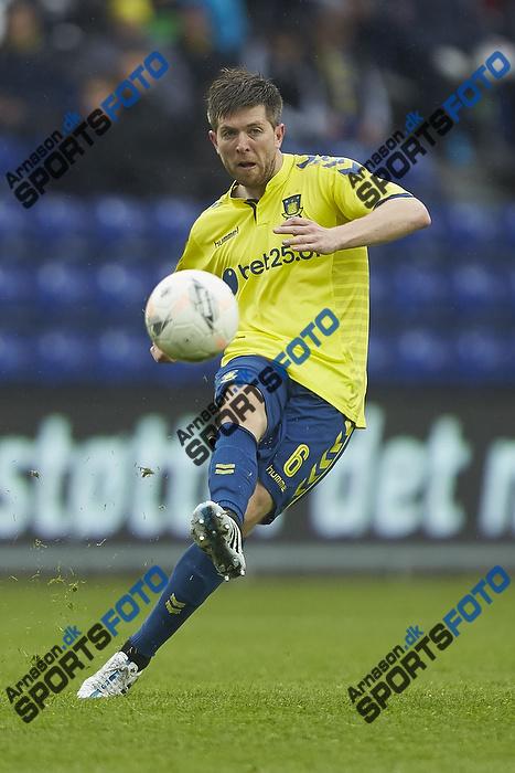 Martin Ørnskov