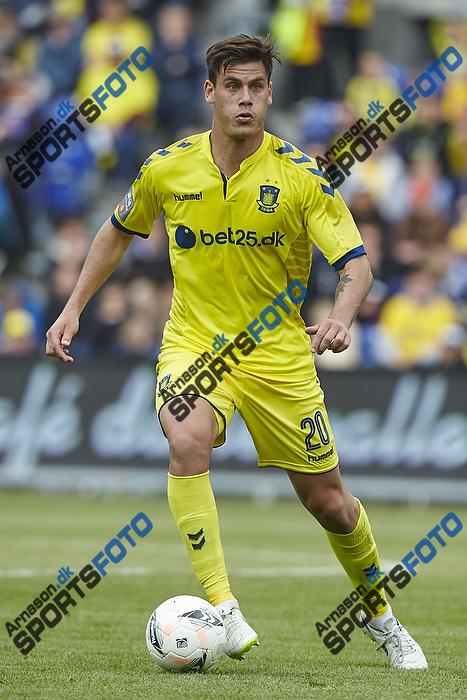 Dario Dumic