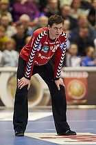 Niklas Landin Jacobsen (Rhein-Neckar L�wen)