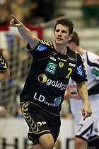 Andy Schmid (Rhein-Neckar L�wen)