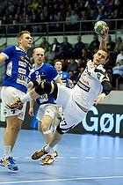 Rasmus Jensen (KIF Kolding K�benhavn)