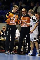 Venio Losert (KIF Kolding K�benhavn), Kasper Hvidt (KIF Kolding K�benhavn), Kasper Irming (KIF Kolding K�benhavn)