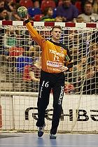 Venio Losert (KIF Kolding K�benhavn)