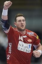 Jacob Bagersted (Aalborg H�ndbold)