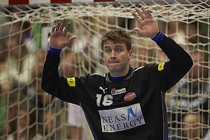 Ole Erevik (Aalborg H�ndbold)