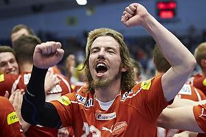Rune Spliid (Aalborg H�ndbold)