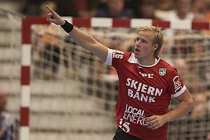 Lasse Mikkelsen (Skjern H�ndbold)