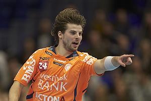 Patrick Wiesmach (Team Tvis Holstebro)