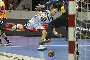 Lars J�rgensen (KIF Kolding K�benhavn)