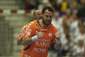 Morten Nyberg (Team Tvis Holstebro)