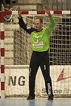 Kasper Hvidt (KIF Kolding K�benhavn)