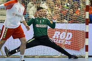 Niklas Landin (Danmark)
