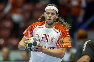 Handboldfoto.dk