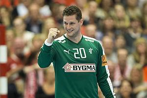 Kevin M�ller (Danmark)