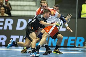 Jesper Brian N�ddesbo (Danmark)