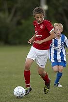 ORI-Fodbold - Helsinge SI