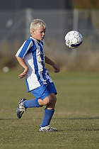 ORI-Fodbold - G�rl�se SI