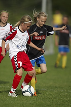 �lstykke FC - Veks� IF
