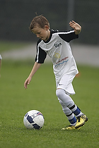Farum BK - FC Lejre