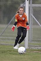 Greve Fodbold - T�ll�se BK