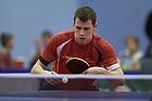 Jonathan Groth (Danmark)