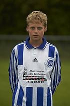 Rasmus Kampmann (Ob)