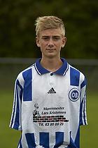 Anders Sidenius (Ob)