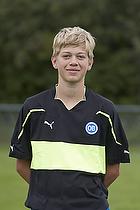 Christian Ph�lipon (Ob)