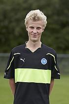 Mads-Magnus Harder (Ob)