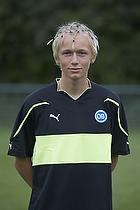 Kristian Thuesen (Ob)