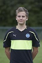 Thomas Hansen (Ob)