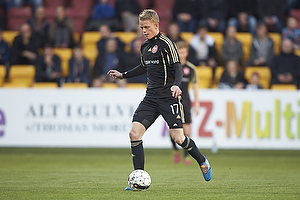 Kasper Kusk (Aab)