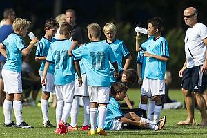 Daug�rd IF - Drag�r Boldklub
