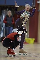 Klubmesterskab 2014 - Rullesk�jteklubben Frisk