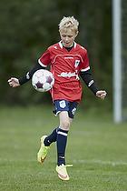 Frederikssund FB - �lholm IF