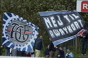 FC Roskilde - Agf