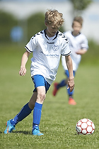 Grejs-Dalen IK - Strib IF
