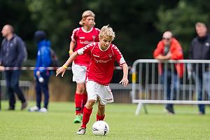 Vejle BK - G4G FC