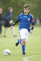 Raklev GI - Husum Boldklub