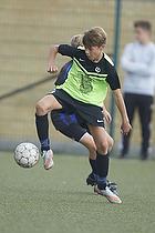 AB T�rnby - FC Aarhus